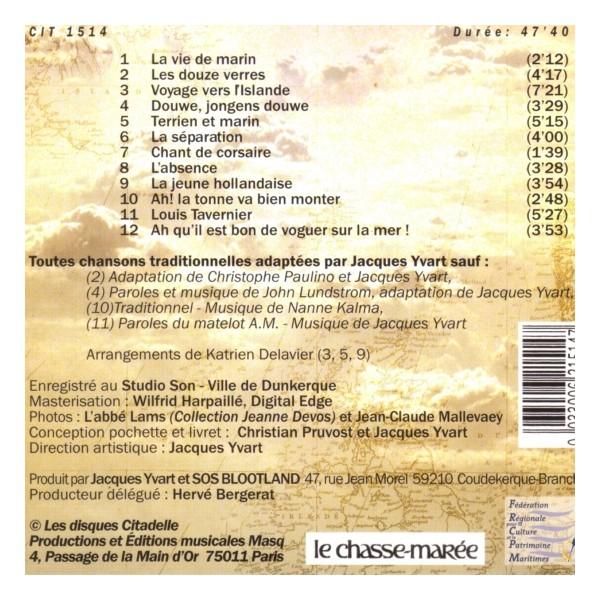 album-chants-des-marins-de-flandre01