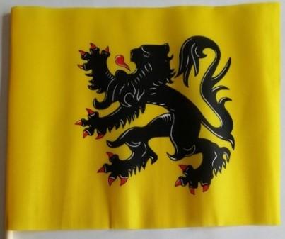 grand_drapeau