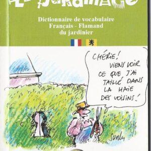 jardin_version_francaise