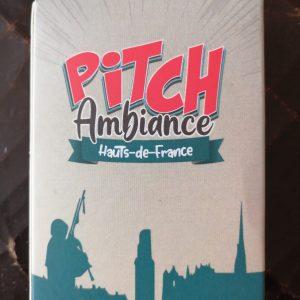 pitch_ambiance