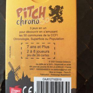 pitch_chrono_verso