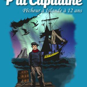 ptit-capitaine