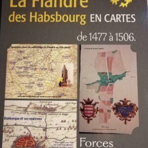 recto_flandre_en_cartes
